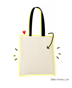 chimikui_custom_totebag