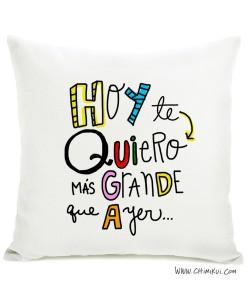 cojin_hoytequierocolors