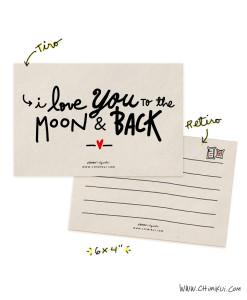 postal_loveyou2themoon