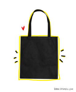 chimikui_shop-tote-bag_negro