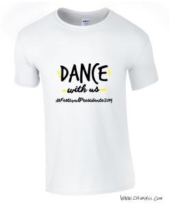 H_blanco_Dance