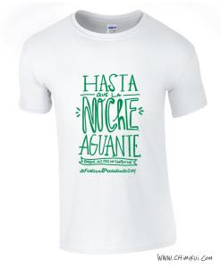 H_blanco_HastaQue