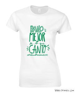 M_blanco_BailoMejor