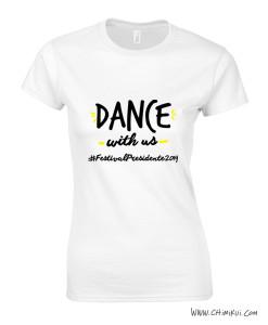 M_blanco_Dance